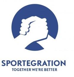 Sportegration_Logo_CMYK_Signatur
